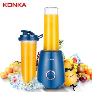 KONKA Heavy Duty Commercial Gr