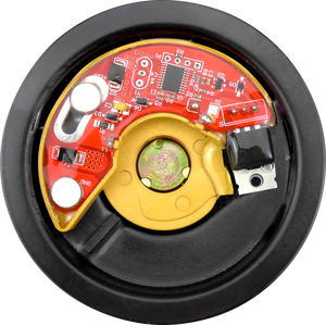 Image 5 - PCB Electronic Horn 10 Times Life Span More Than Normal Horn With Super Loud Restorabe lVioice Electronic Contactless 12V 115DB