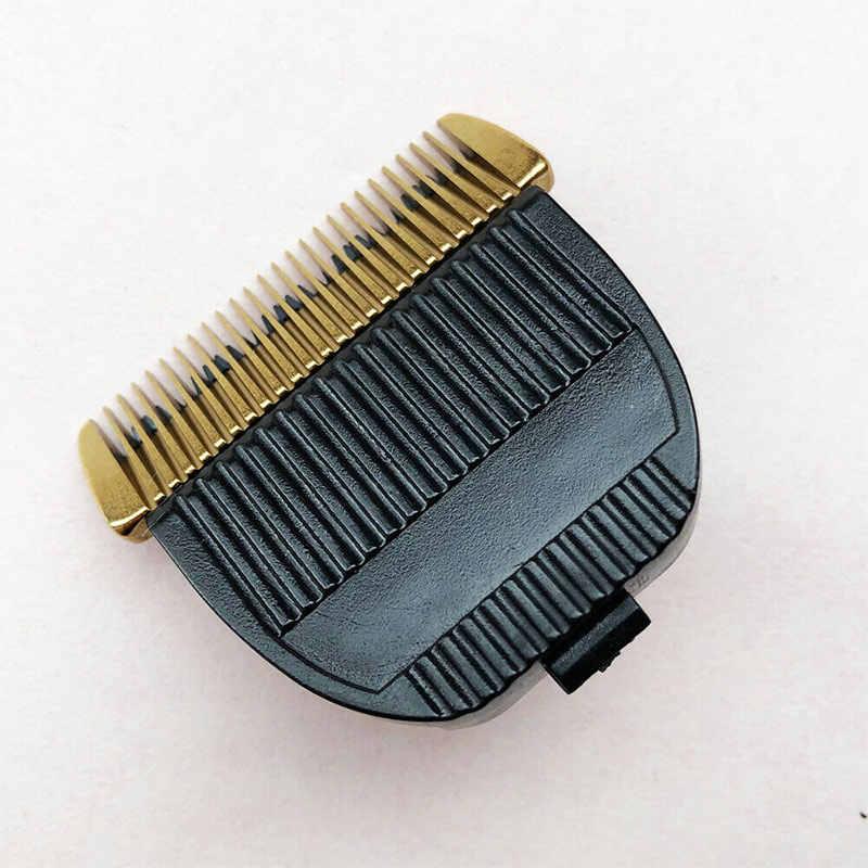 De Pelo de hoja Trimmer ajuste Panasonic ER-GP8 1610, 1611, 1511, 153, 154, 160 VG101 nueva llegada