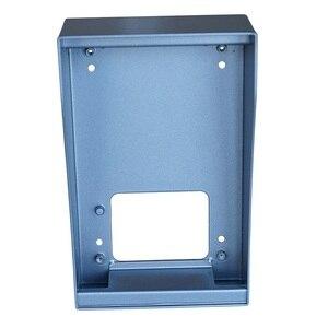 HIK DS-KAB8103-IMEX Rain shielder for 2-wire door station DS-KV8103-IME2 DS-KIS701