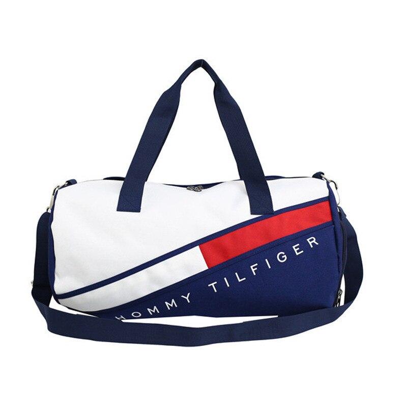Gym-Bags Yoga Bolsa-Bag Separation Training Fitness Travel Bagtas Swimming Sport-Sports
