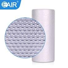 Лучшие продажи воздушная подушка упаковочная машина пленка SW 15 пузырьковый рулон упаковочный материал воздушный пузырь медведь 100 кг