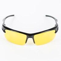 Equitação ao ar livre óculos de sol unissex men women eyewear ciclismo esportes à prova de vento óculos de viagem proteção uv