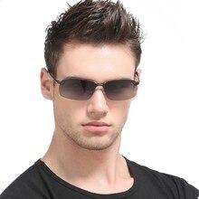 QQ3043 старинные мода солнцезащитные очки роскошь дизайн Мужчины/Женщины солнцезащитные очки Женщины Люнет Soleil для женщин gafas-де-Сол женщин/Reloj хомбре