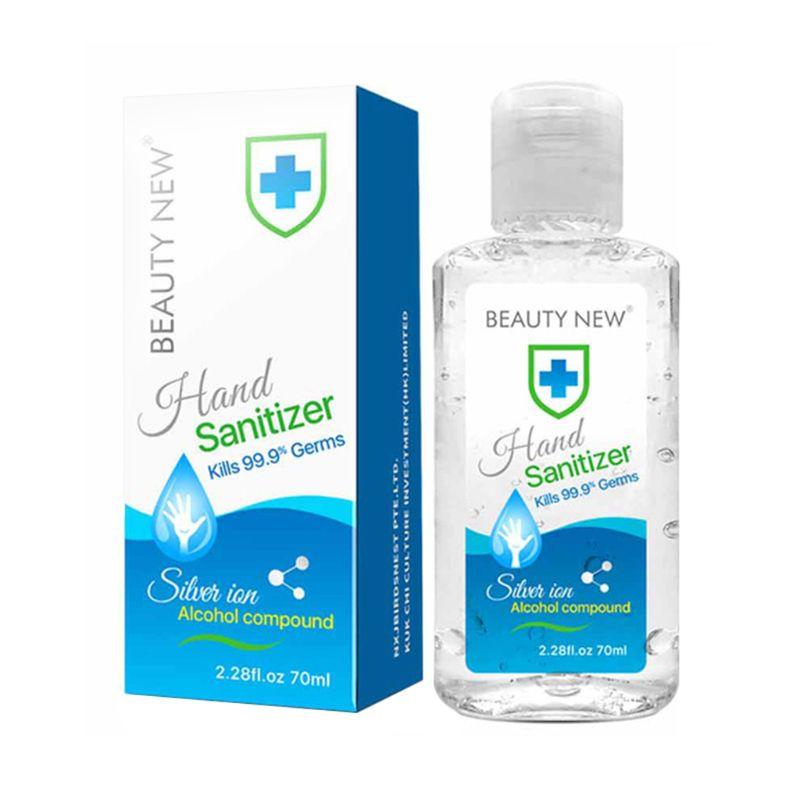 Refreshing Hand Gel Antibacterial,Gel Hand Sanitizer,Disposable Hand Sanitizer