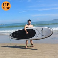 inflatable surfboard 2020 stand up paddle surfing board water sport sup board