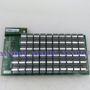 Image 2 - ship in 24 hours BTC BCH ASIC Miner Bitmain ANTMINER S9 Hash Board Replace The Broken Part Of SHA256 Miner Antminer S9