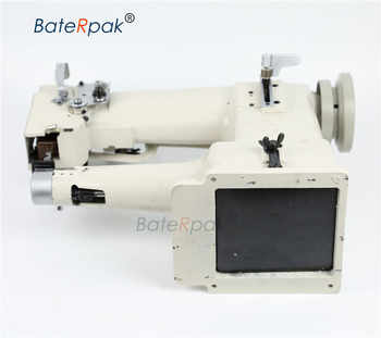 BateRpak SM-335A/335L Industry sewing machine,high machine, no table no motor,only sell for Machine head