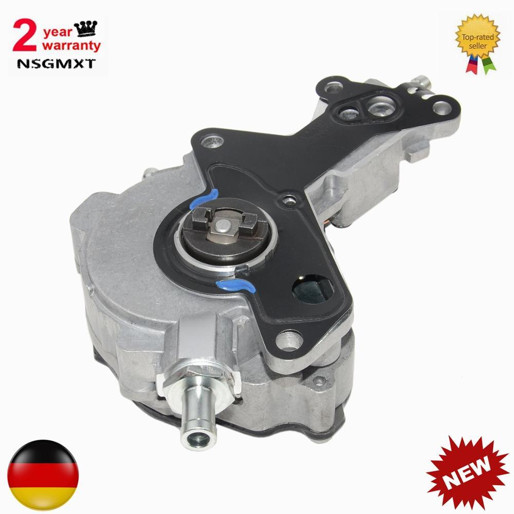 Pompe à vide AP01 038145209 pour AUDI A2 A3 A4 A6 pour VW PASSAT SEAT SKODA FORD Diesel 038145209A XM219350AA 038145209Q
