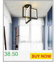 H9af91762d3b74b57bb0a21dc72f17114k Verllas Rotatable Modern LED Ceiling Lights for Corridor aisle minimalist porch entrance hall balcony led Home ceiling lamp