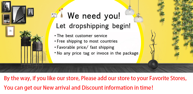 1 pcs Fashion High Quality Weed-Pocket Size Mini Pipe Water Smoking Tobacco  Pipe Hookah-Filter Drop shipping /Wholesale