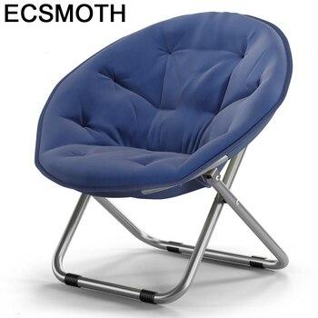 Cadir Sedia Meditacion Stuhl Floor Bedroom Stoelen Fotel Wypoczynkowy Salon Fauteuil Sillon Sillas Modernas Meditation Chair