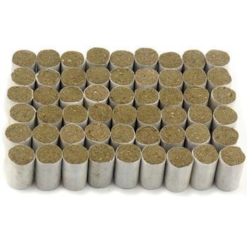 54 Pack Bee Calming Smoker Pellets - Clean & Healthy 1
