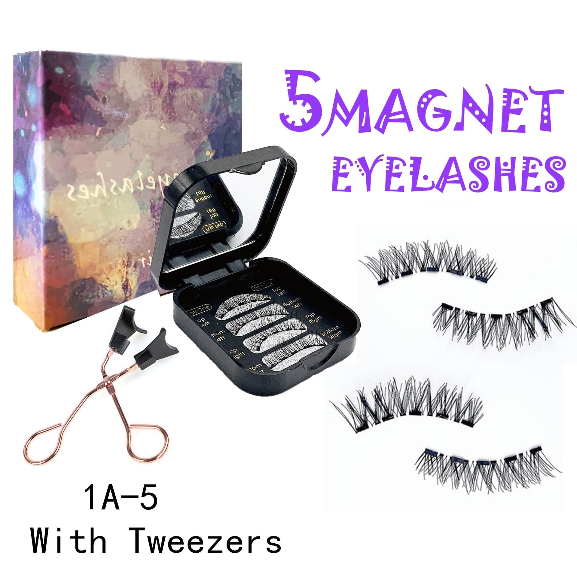 Cheap Magnético Cílios