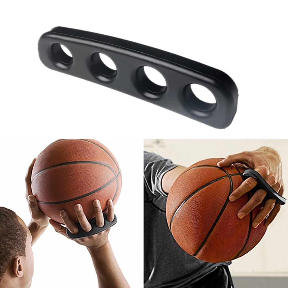 Basketball Finger Trainer Aid