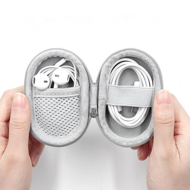 Business Travel Travel bags Portable Gadgets Case