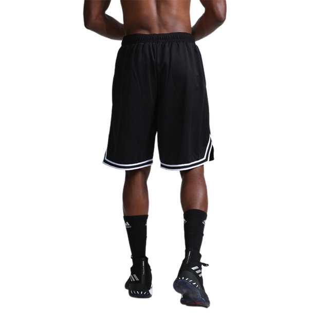Men Gym Fitness Bodybuilding Short Pants Summer Thin Male Basketball Stripe Training Casual Shorts Running Sport Shorts Men Jogging Pants Men Sportswear Men Sportswear Men Swimwear Men Workout Shorts Running & Yoga Running Shorts Sporting Goods Sports & Entertainment Sports and Outdoor cb5feb1b7314637725a2e7: Black Gray Green NEW Black Red Yellow