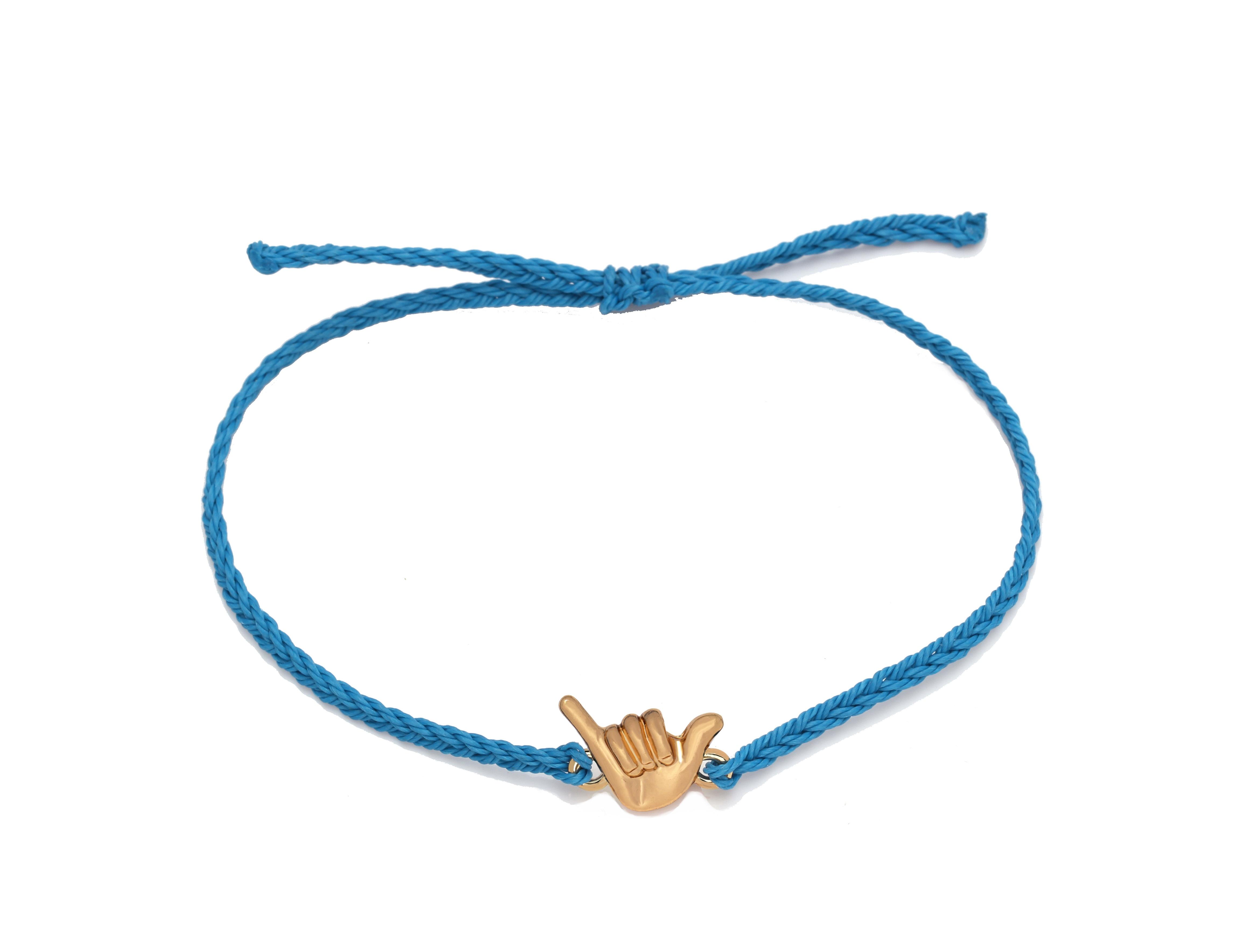 Shaka Surf Bracelet 3