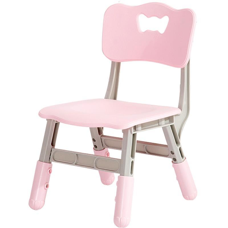 De Pour Mueble Meble Dzieciece Silla Estudio Study Couch Children Furniture Cadeira Infantil Chaise Enfant Adjustable Kids Chair