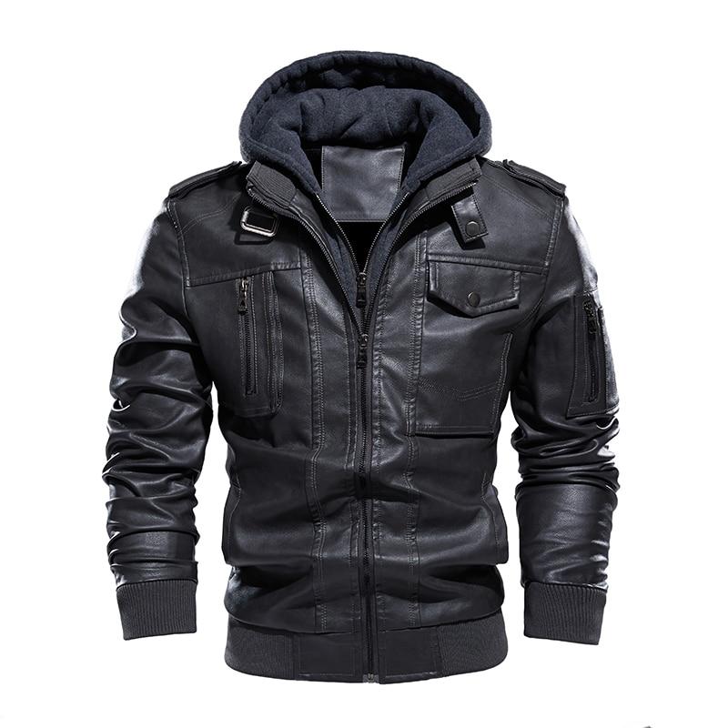 T23美版皮衣 (6)
