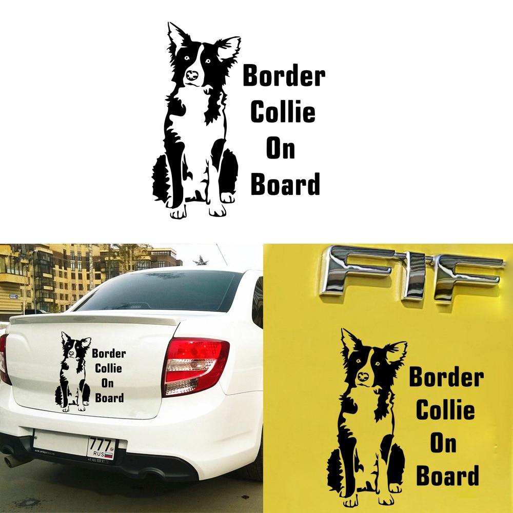 /'FUR BABY ON BOARD/' w//heart Car Truck SUV Decal Sticker Window Laptop Wall