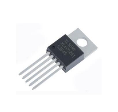 10pcs XL6012E1 XL6012 TO-220