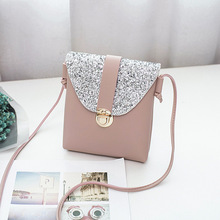 wholesale Shoulder Bag Messenger Bag Mobile Phone Bagsmall fragrance bag, cinnamon cider decorative fragrance 1 3lb bag