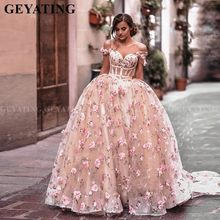 best value corset quinceanera dresses  great deals on