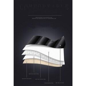 Image 5 - Housse de siège de voiture de luxe