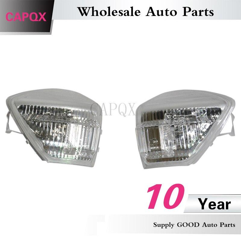 /06 Ford Galaxy trasero l/ámpara exterior derecho para 2003/