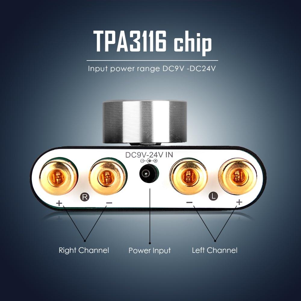 China bluetooth tpa3116 Suppliers