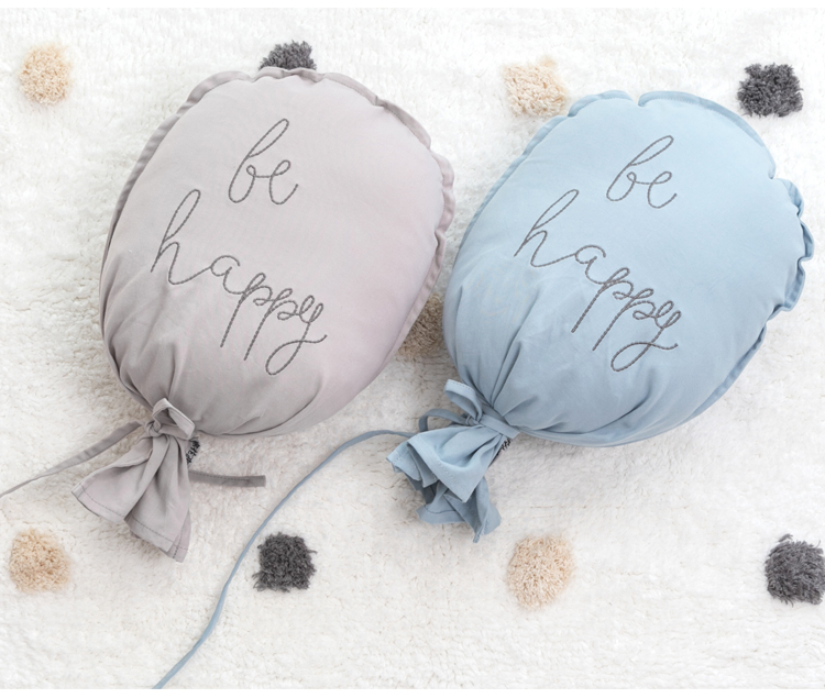 Cotton-Balloon-Hanging-Decor-Kids-Chambre-Enfant-Girl-Boy-Room-Nursery-Decoration-Home-Party-Wedding-Christmas-Wall-Decorations-012