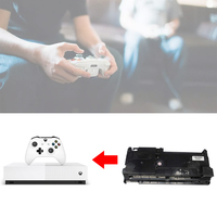 ADP 300ER N15 300P1A Internal Power Supply Unit for Playstation 4 PS4 Pro CUH 7115