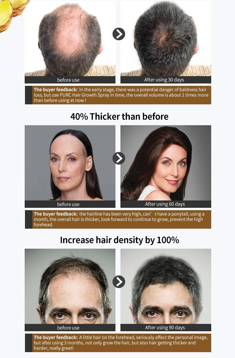 thicken hair spray 5