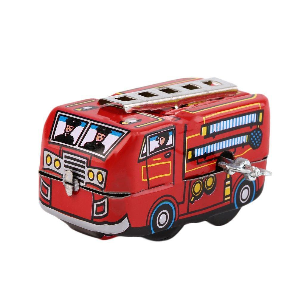 2019 Magic Follow Any Drawn Line Pen Inductive Toy Car Truck Bus Tank Model Fire Truck Vehicles Car Toy Bus Design
