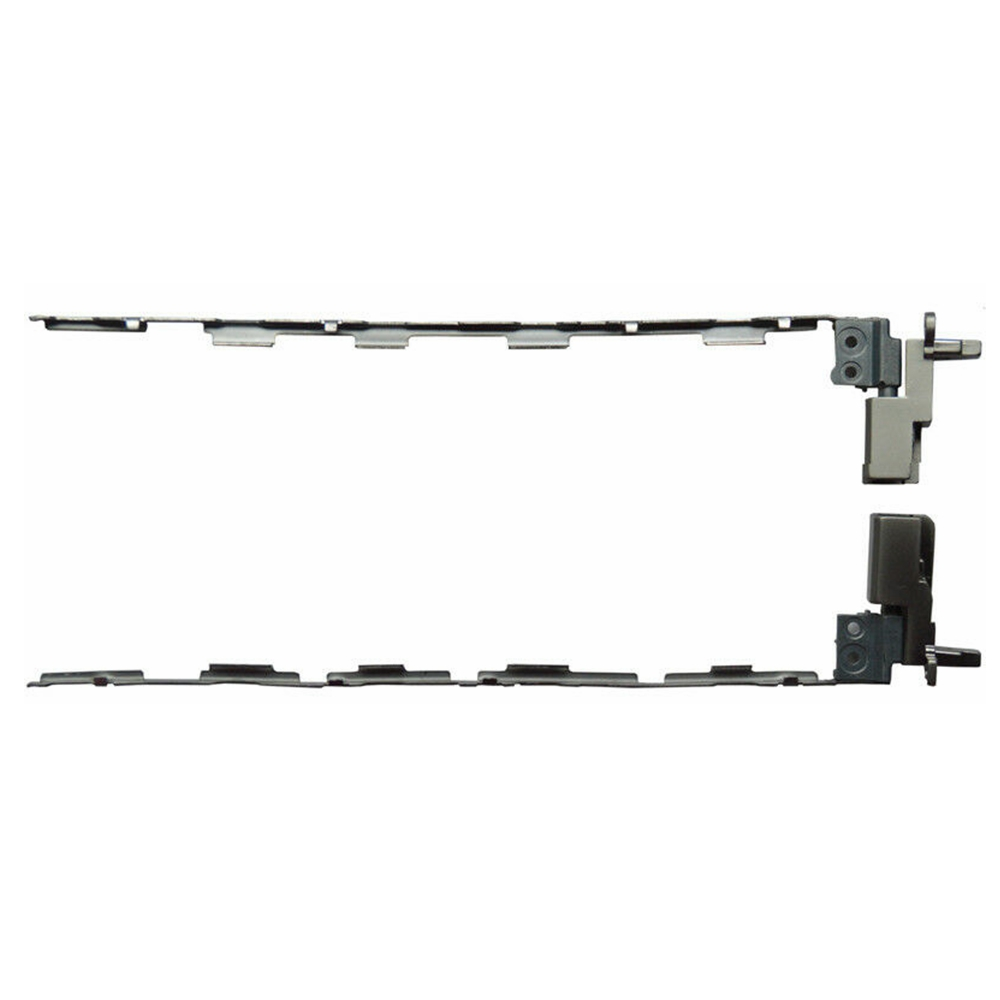 New Laptop Lcd Hinges Kit For IBM Lenovo For Thinkpad T420 T420i LCD L+R Hinges 04W1610 04W1612 04W1611