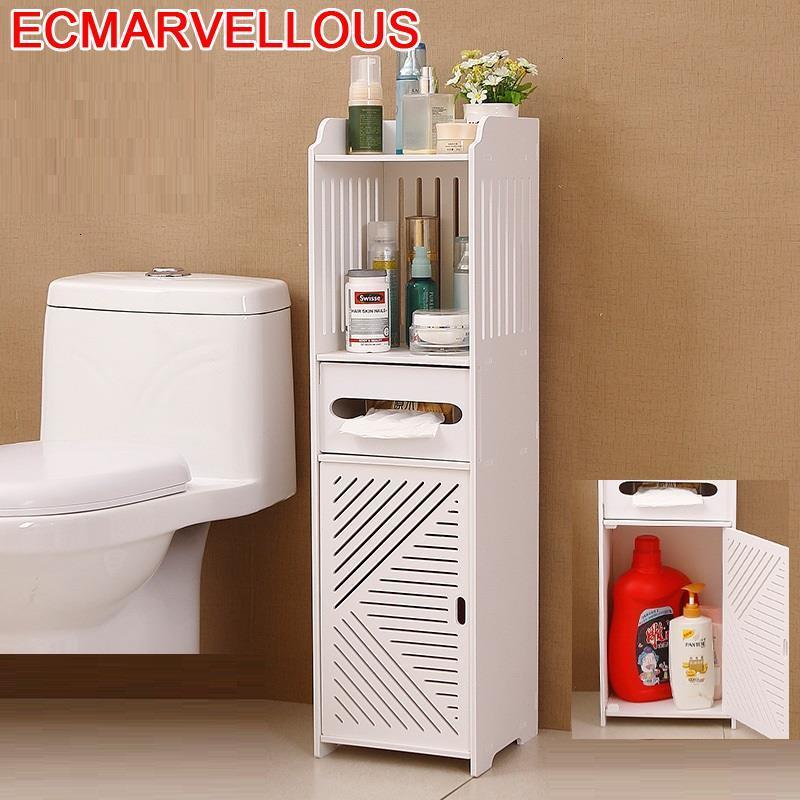 Tocador Mueble Mobili Per Il Arredamento Bedroom Corner Vanity Meuble Salle De Bain Mobile Bagno Furniture Bathroom Cabinet|  - title=