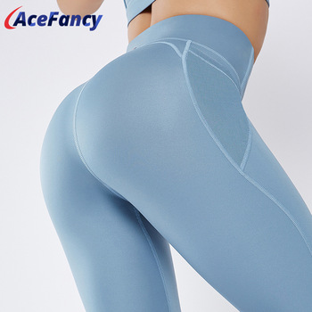 Acefancy Leggings