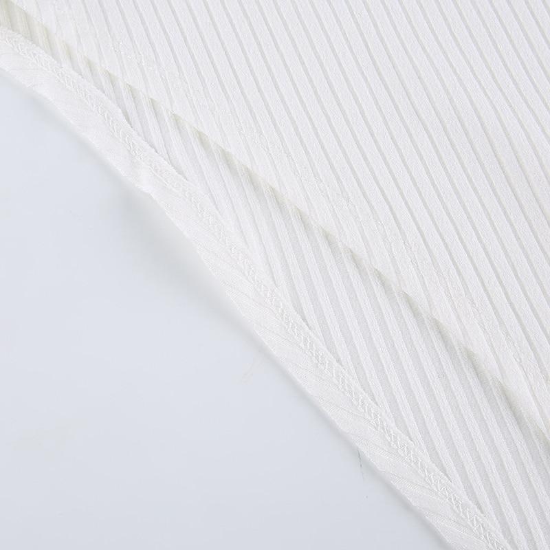 White Bodysuit (7)