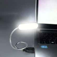 Notebook Book-Light Portable-Lamp Computer LED Home