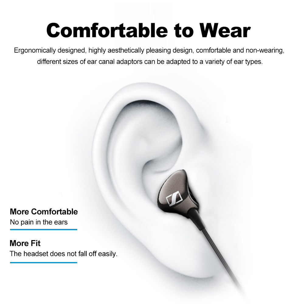 Sennheiser-CX275s-3-5mm-Wired-Earphones-Stereo-Headphones-Game-Video-Music-Headset-Dynamic-Coil-Earbuds-for (4)