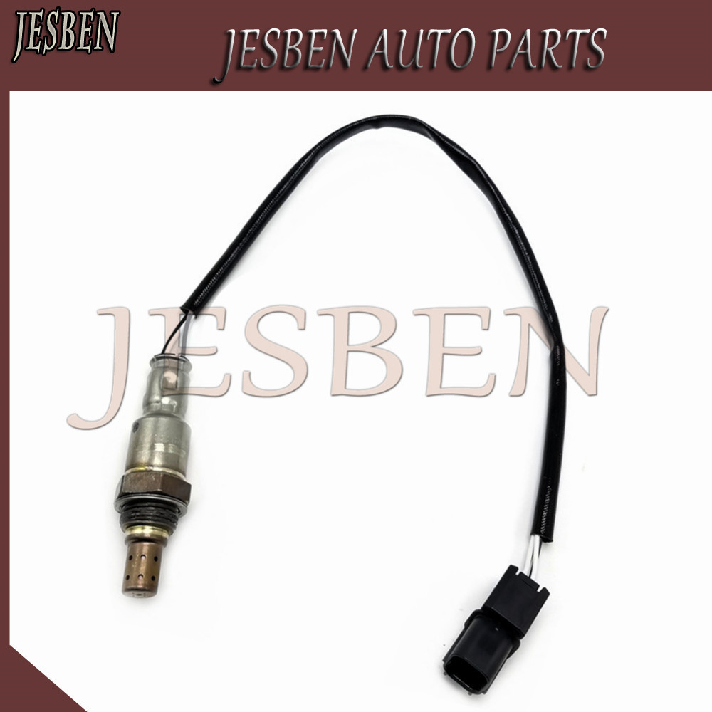 234-4351 Rear Lambda O2 Oxygen Sensor 36532-RYE-A01 Fit For Acura MDX TL 2010-2012 Honda Accord 11-15 Crosstour No# 36532RYEA01