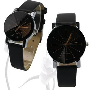 Women's watches Couple Watch M
