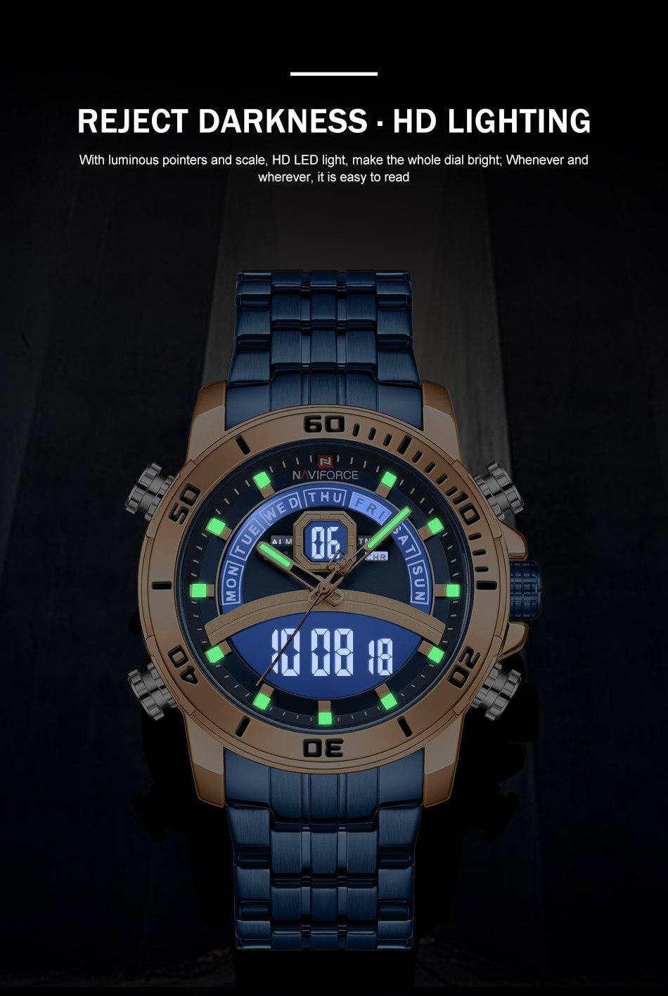 9181S-BB_07