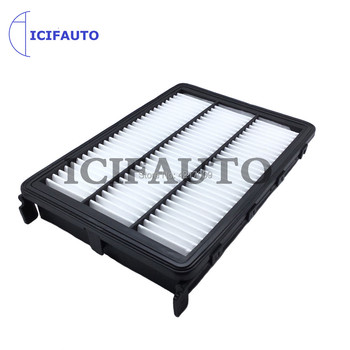 AIR FILTER FOR 2016 - 18 HYUNDAI TUCSON 1.6L TURBO Kia Sportage 1.6L 2.0L 2.4L 28113-D3300 image