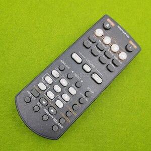 Image 2 - Mando a distancia para yamaha RAV28 RAV34 RX V363 HTR 6130 RX V365 HTR 6230 amplificador AV