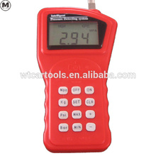 Cylinder Fuel Injection Auto Pressure Tester Multi-Functional Tools
