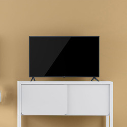 In Stock Xiaomi TV smart TV 4S 43inch 32inch Television Voice Control 2GB RAM 8GB ROM 5G WIFI Android 9.0 4K UHD Smart TV 4