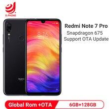 ROM Pro Octa 6