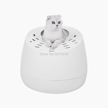 Top Type Closed Cat Sandbox Large Cat Toilet Sandproof Anti-belt Sand Big Space Easy to Clean High value
